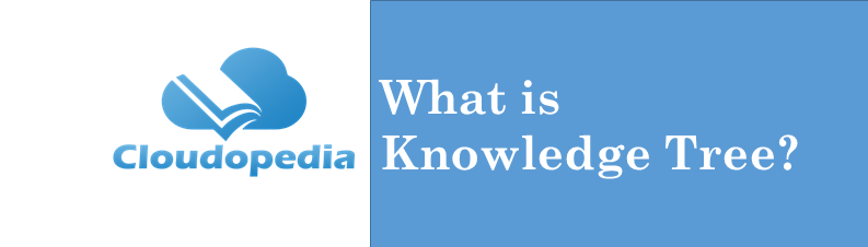 Definition Knowledge Tree