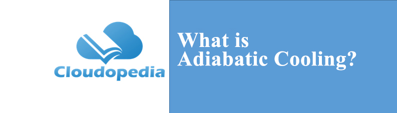adiabatic-cooling